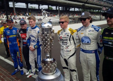 2016_TeamUSA_Indy500_drivers
