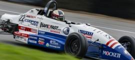 Jack Mitchell/JAM Motorsport Photography.