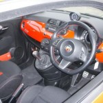 Abarth_interior