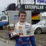 Bryan_trophy2