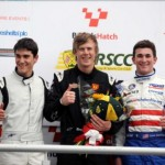 Connor_BH_podium