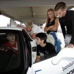 Corvette_Intro