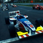 Giebler_BH_Race1_grid_edited