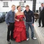 Irish_Wedding_019_e