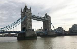 Jonathan_London-2 (640x409)