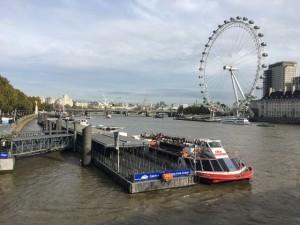 Jonathan_London-5