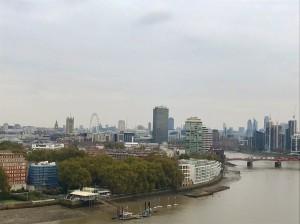 Kyle_London_skyline