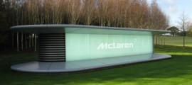 McLaren_e
