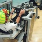 McLaren_fitness1