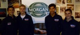 Morgan_museum-e