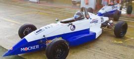 Oliver_Silverstone_test_10-14
