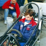 TeamUSA91_Reynard_test