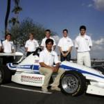 Team_USA_Drivers