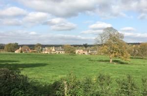 UK_countryside (640x419)