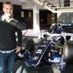 Williams_F1_006