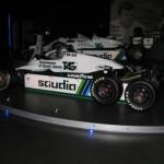 Williams_F1_018